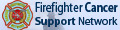 Visit www.firefightercancersupport.org/!