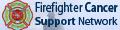 Visit www.firefightercancersupport.org/!
